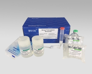 Endotoxin Removal kit
