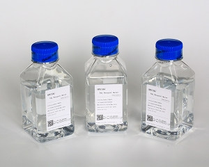 TAL Reagent Water