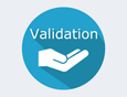 Product Validation Service